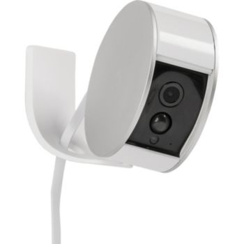 Somfy Protect pour Security Camera