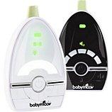 Babyphone Babymoov Babyphone Expert Care A014301