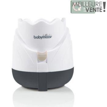 Babymoov Tulipe Cream A002027