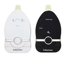 Babyphone Babymoov  Easy Care A014013