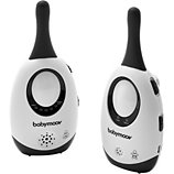 Babyphone Babymoov  Simply Care New color A014014