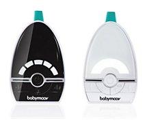 Babyphone Babymoov  Expert Care A014303