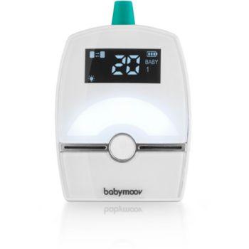 Babymoov additionnel Premium Care