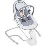 Transat bébé Babymoov  Swoon Light Balancelle multi-fonctions