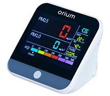 Capteur qualité de l'air Orium  Quaelis 24