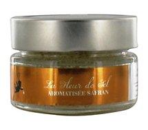 Arôme naturel Gourmet In Love Arômatisée Safran