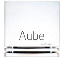 Purificateur d'air Aykow Aube connecté Blanc