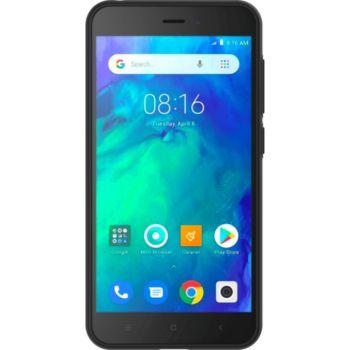 Xiaomi Xiaomi Redmi Go Coque + Verre trempé