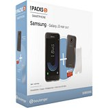 Smartphone Samsung Pack Galaxy J3 2017