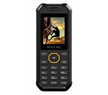Téléphone portable Echo  Shock