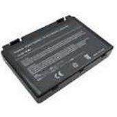 Batterie ordinateur portable Energy ASUF82-AAA