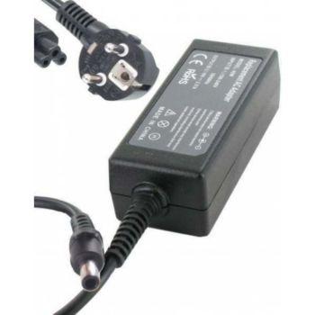 E-Force pour SAMSUNG N210