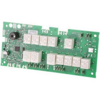 Bosch Module de commande 00657050