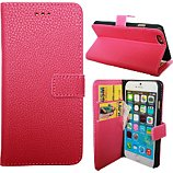 Etui Lapinette Portefeuille Apple Iphone 6 Plus 6s Plus