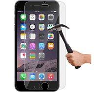 Protège écran Lapinette Verre Trempé Apple Iphone 6 6s