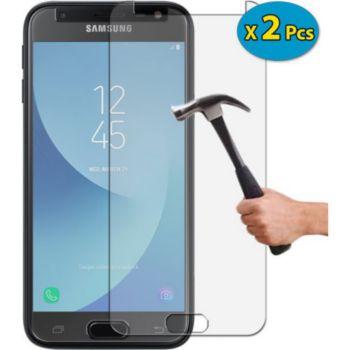 Lapinette Verre Trempé Samsung Galaxy J5 2016