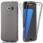 Coque Lapinette En Gel Intégrale Samsung Galaxy J3 2016