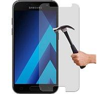 Protège écran Lapinette Verre Trempé Samsung Galaxy A3 2017
