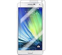 Protège écran Lapinette (X2) Samsung Galaxy S8 Plus