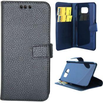 Lapinette Portefeuille Samsung Galaxy S8 Noir
