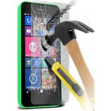 Protège écran Lapinette Verre Trempé Nokia 5