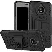 Coque Lapinette Anti Choc Motorola Moto G5 S Plus Modèl