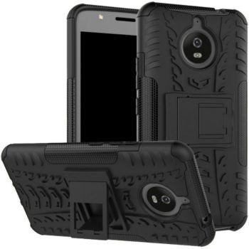 Lapinette Anti Choc Motorola Moto G5 S Plus Modèl