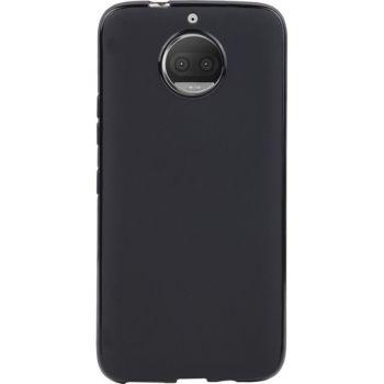Lapinette Souple en Gel Silicone Motorola Moto G5S