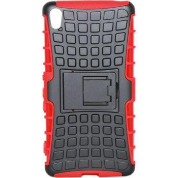 Lapinette Anti Choc Sony Xperia L1 Modèle Spider