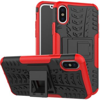 coque antichoque iphone 8