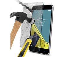 Protège écran Lapinette Verre Trempé Huawei Mate 10 Pro