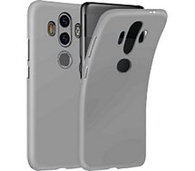 Coque Lapinette Gel Huawei Mate 10 Pro Gris