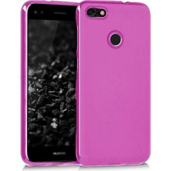 Lapinette Gel Huawei P Smart Rose