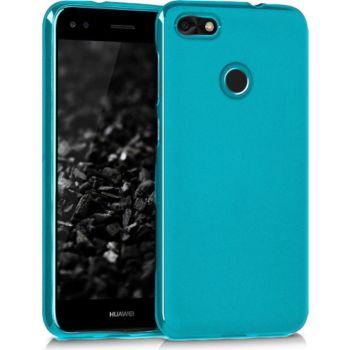 Lapinette Souple en Gel Silicone Huawei P Smart Ma