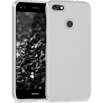 Lapinette Gel Huawei Honor 9 Lite Transparent