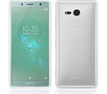Coque Lapinette Gel Sony Xperia XZ2 Compact Transparent