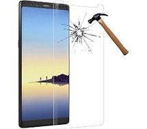 Protège écran Lapinette Verre Trempé Samsung Galaxy S9 Plus