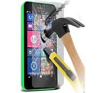 Protège écran Lapinette Verre Trempé Nokia 7 Plus