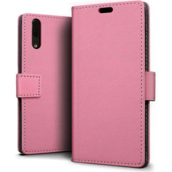 Lapinette Portefeuille Huawei P20 Pro Rose