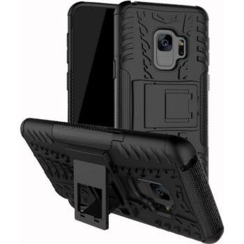 Lapinette Anti Choc Samsung Galaxy S9 Modèle Spid