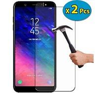 Protège écran Lapinette Verre Trempé Samsung Galaxy A6