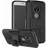 Coque Lapinette Anti Choc Motorola Moto E5 Play Modèle