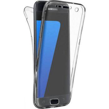Lapinette En Gel Intégrale Samsung Galaxy J6 Tran