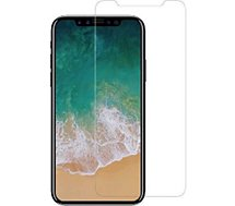 Protège écran Lapinette (X2) Apple iPhone XR