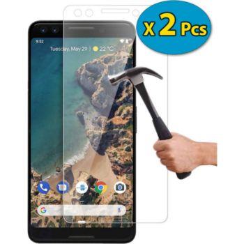 Lapinette Verre Trempé Google Pixel 3