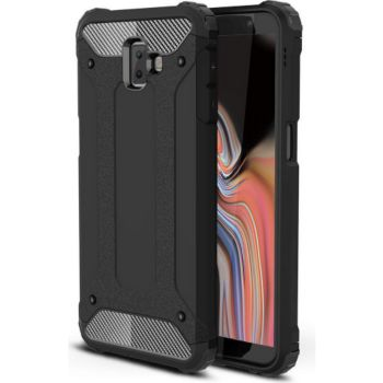 Lapinette Anti Choc Samsung Galaxy J6 Plus Modèle