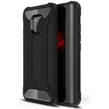 Lapinette Anti Choc Huawei Mate 20 Pro Noir
