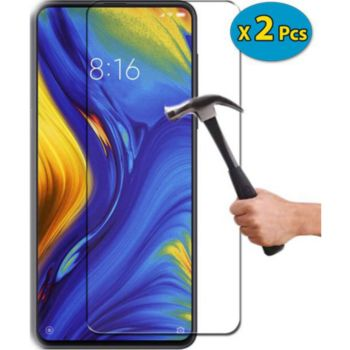 Lapinette Verre Trempé Xiaomi Mi Mix 3