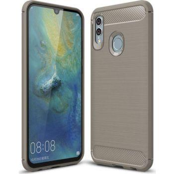 Lapinette Gel Huawei P Smart 2019 Gris
