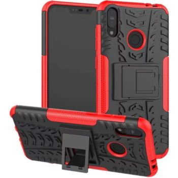 Lapinette Anti Choc Asus Zenfone Max M2 ZB633KL Ro